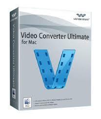 Wondershare Video Converter 12.5.5.12 + Crack
