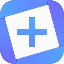 https://www.magoshare.com/data-recovery-software/windows-data-recovery-software-enterprise.html