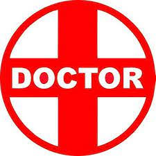 http://devicedoctor.com/device-doctor-download.php