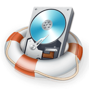 Active Data Studio 17.0.0 Crack With Serial Key [Latest] 2021 Free