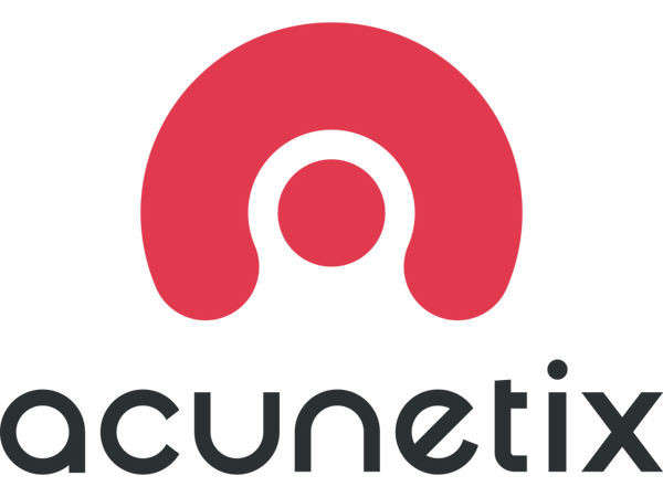 Acunetix Craack 13 + Serial Key Free Download [Latest] 2021