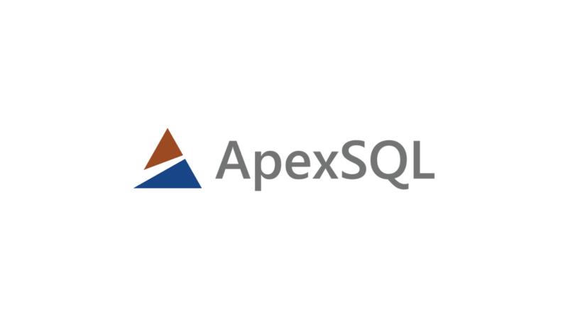 ApexSQL Log 2021 Crack + Activation Key Full Download [Latest]