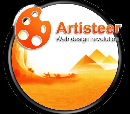 Artisteer 4.3 Crack with License Key Download [Latest] 2021