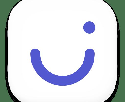 Combin 2.8.1.2443 Crack & Serial Key Latest Download 2021