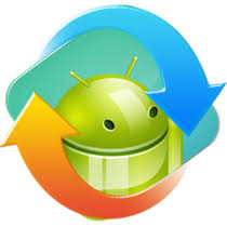 Coolmuster Android Assistant 4.10.37 Crack Full Download