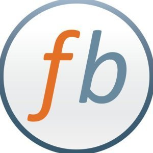 FileBot 4.9.4 Crack + License Key (Full Version) Free Download