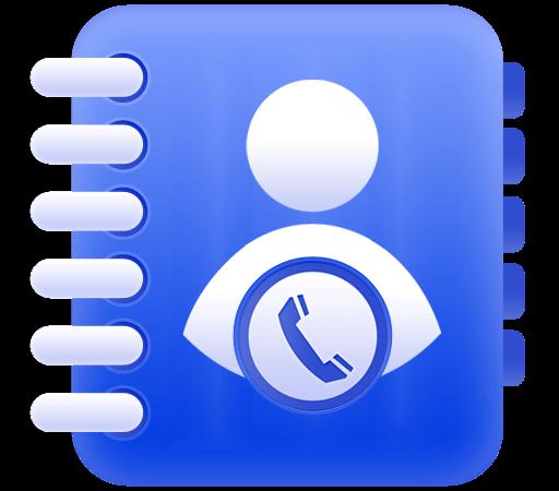 Joyoshare iPasscode Unlocker 2.4.0.21 Full + Crack – Pirate4All