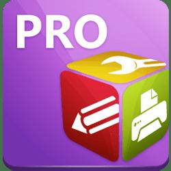 PDF XChange Editor 9.1.356.0 Crack + License Key 2022