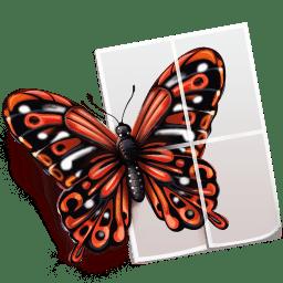 RonyaSoft Poster Designer 3.2.20 Crack + Registration Code Latest 2021