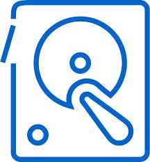 Tenorshare UltData 9.4.3 Crack with Registration Code 2022
