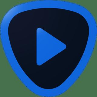 Topaz Video Enhance AI 2.4.0 Crack + RePack / Portable