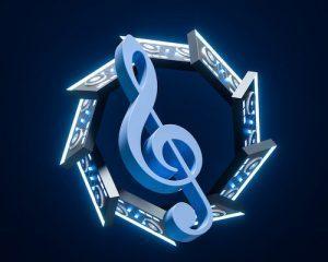 Unison MIDI Chord Pack Crack License Key Torrent 2021 Latest