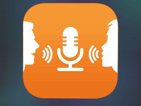 Voxal Voice Changer 6.07 Crack + Registration … – CrackSumo