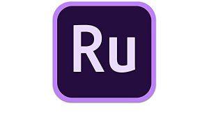Adobe Premiere Rush Crack APK v2021 v1.5.44.00 + Cracked [2021]