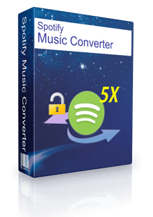 Sidify Music Converter 2.4.0 with Crack Download – HaxPC