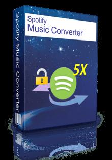 Sidify Music Converter Crack 2.2.3 + Full Version Free Download 2021