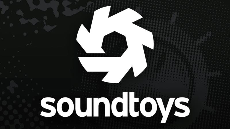 SoundToys 2021 Full Crack 5.5.4 Free Download