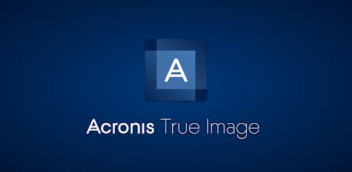 Acronis True Image Crack v25.6.1.35860 + Free Activation Key [2021]