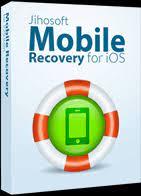 Jihosoft File Recovery Crack v8.30.0 + Registration Key Free Download