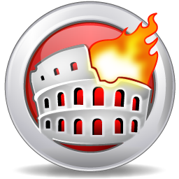 Nero Burning Rom v2021 Crack + Keygen Free Download [Latest]