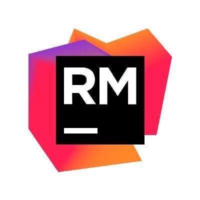 RubyMine Crack + New License Key 2021.1 MacOS Torrent Download
