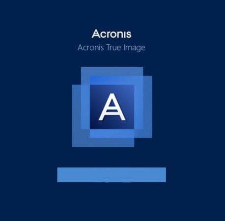 Acronis True Image Crack v25.8.1 + Activation Key [2021]Latest