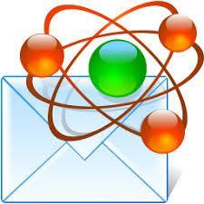Atomic Mail Sender Crack v9.5 + Registration Key [2021]