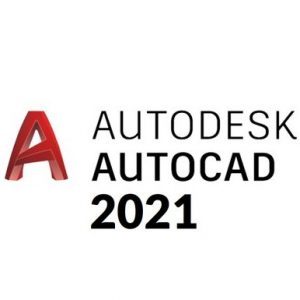 AutoCAD 2021 Crack + Free Serial Key Full Version Download