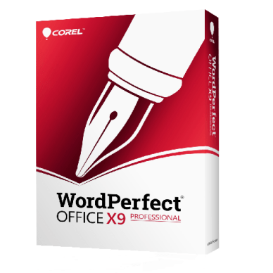 Corel WordPerfect Office X9 21.0.0.81 Crack 2021