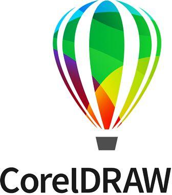 CorelDRAW Crack v22.2.0.532 + Keygen (x64) [2021]Latest