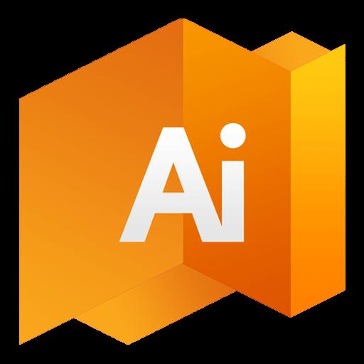 Adobe Illustrator Crack v25.2.0.220 + Free License Key Download [2021]