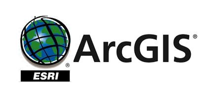 ArcGIS Pro Crack v10.8.1 + Full Keygen Free Download [2021]