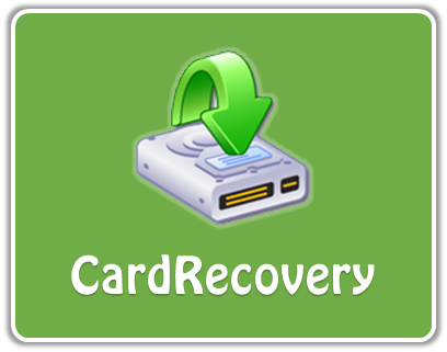 CardRecovery Crack v6.30.0216 + License Key [2021] Latest