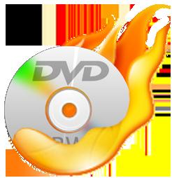 Wondershare DVD Creator 6.6.1 Crack + Key 2022 Latest