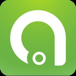 FonePaw Data Recovery Crack v8.0.0 + Free Serial Key [2021]