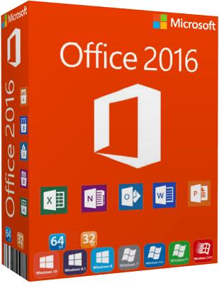 Uninstall Microsoft Office Mac Crack [2021] Latest