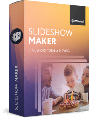 Movavi Slideshow Maker Crack v7.0.1 + Serial Key [Windows/Mac]