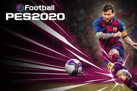 PES 2021 Season Update-CPY – CPY & SKIDROW GAMES