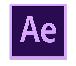 Adobe After Effects Crack v18.1.0.38 + Patch Free Download [2021]Latest
