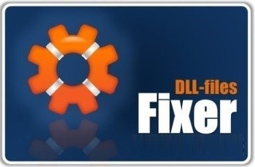 DLL Files Fixer Crack v3.3.92 Activation Key [Updated Edition2021]Latest