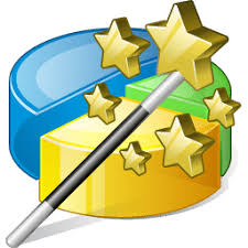 MiniTool Partition Wizard Crack v12.1 + Activation Key [2021]Latest