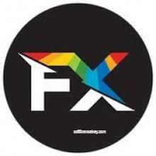NewBlueFX TotalFX Crack v7.7.3 Build 200903 + Keygen [2021]Latest