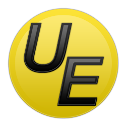 UltraEdit Crack v28.10.0.116 + Keygen Free Download [2021]Latest