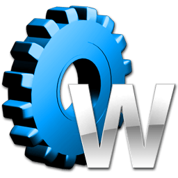 Ashampoo Winoptimizer Crack v18.00.19 + License Key [2021]Latest