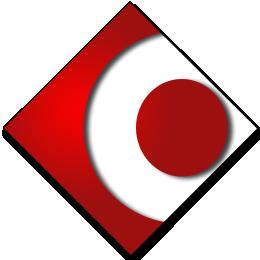 Cubase 5 Crack v5.5.3 + Torrent Full version Download [2021]