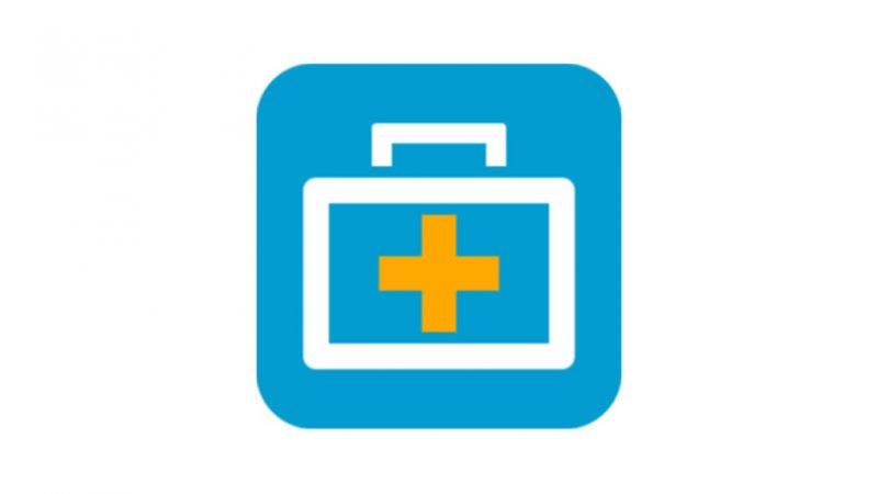 EaseUS Data Recovery Crack v14.2 + License Code [2021]Latest