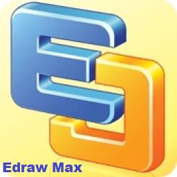 Edraw Crack v10.5.4 + License Key {Code Generator} [2021]Latest
