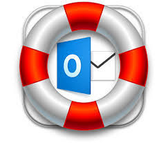 Outlook Recovery ToolBox Crack v4.7.15.77 + Activator [2021]Latest