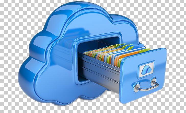 Lucion Filecenter Crack v11.0.27 + Serial Key [2021]Latest