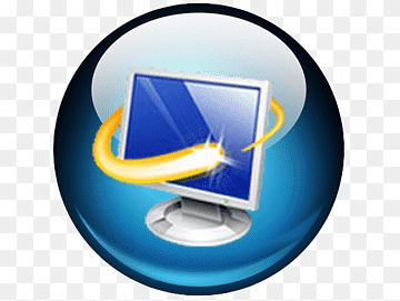 AVG PC TuneUp Crack v21.1.2404 + Keygen Free Download [2021]Latest